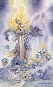 16-shadowscapes-tarot-bashnya