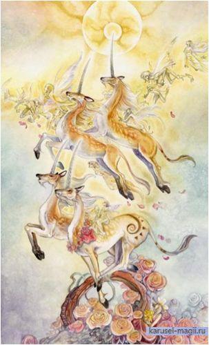 25-shadowscapes-tarot-4-jezlov