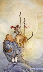 23-shadowscapes-tarot-2-jezlov