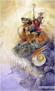 30-shadowscapes-tarot-9-jezlov