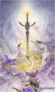 36-shadowscapes-tarot-tuz-mechey