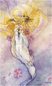 39-shadowscapes-tarot-4-mechey