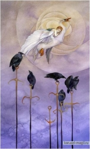 41-shadowscapes-tarot-6-mechey