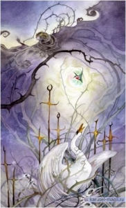 43-shadowscapes-tarot-8-mechey