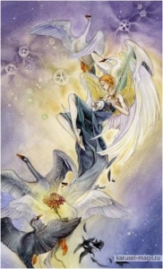 46-shadowscapes-tarot-paj--mechey