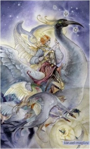 47-shadowscapes-tarot-ricar-mechey