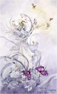 48-shadowscapes-tarot-koroleva-mechey