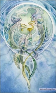 52-shadowscapes-tarot-3-kubkov
