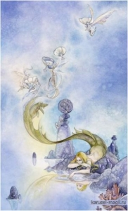53-shadowscapes-tarot-4-kubkov
