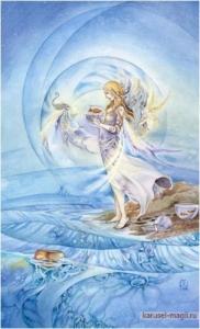 54-shadowscapes-tarot-5-kubkov