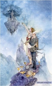 56-shadowscapes-tarot-7-kubkov