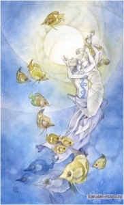 59-shadowscapes-tarot-10-kubkov