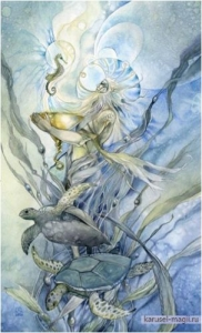 63-shadowscapes-tarot-korol-kubkov