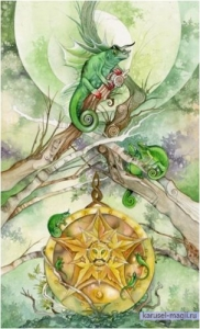 64-shadowscapes-tarot-tuz-pentakley