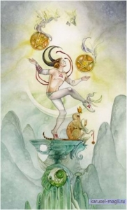 65-shadowscapes-tarot-2-pentakley