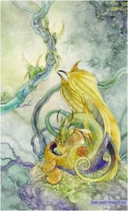 67-shadowscapes-tarot-4-pentakley