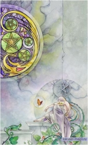 68-shadowscapes-tarot-5-pentakley