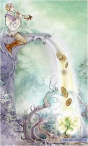 69-shadowscapes-tarot-6-pentakley