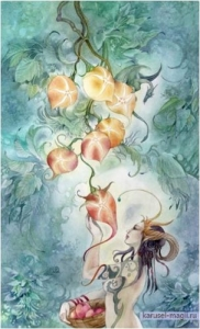 70-shadowscapes-tarot-7-pentakley