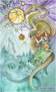 73-shadowscapes-tarot-10-pentakley