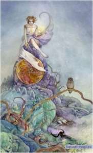 74-shadowscapes-tarot-paj-pentakley