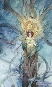 76-shadowscapes-tarot-koroleva-pentakley