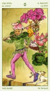 00-the-spirit-of-flowers-tarot-fool