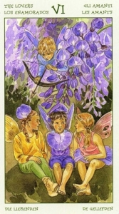 06-the-spirit-of-flowers-tarot-lowers