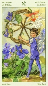 10-the-spirit-of-flowers-tarot-wheel