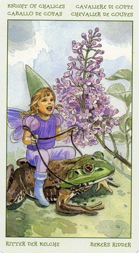 48-spirit-flowers-tarot-chalices-12