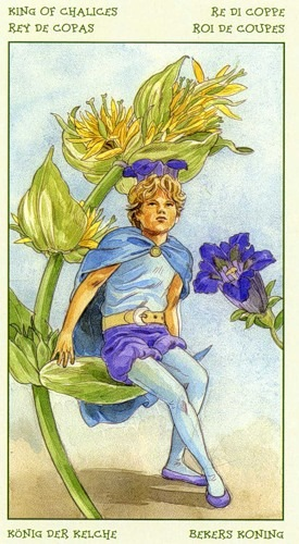 50-spirit-flowers-tarot-chalices-14