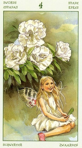 54-spirit-flowers-tarot-swords-04