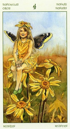 68-spirit-flowers-tarot-pentacles-04