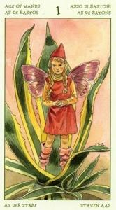 23-spirit-flowers-tarot-wands-01