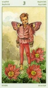 25-spirit-flowers-tarot-wands-03