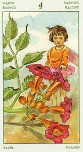 26-spirit-flowers-tarot-wands-04