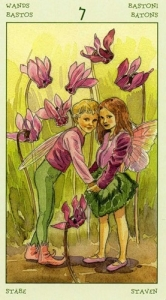 29-spirit-flowers-tarot-wands-07