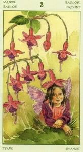 30-spirit-flowers-tarot-wands-08