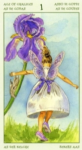 37-spirit-flowers-tarot-chalices-01