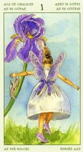 37-spirit-flowers-tarot-chalices-01