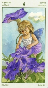 40-spirit-flowers-tarot-chalices-04