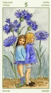 41-spirit-flowers-tarot-chalices-05