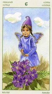 42-spirit-flowers-tarot-chalices-06