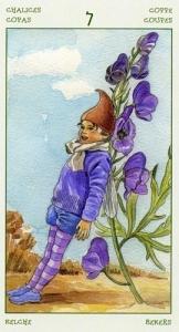 43-spirit-flowers-tarot-chalices-07