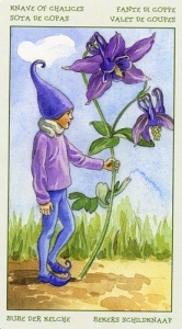 47-spirit-flowers-tarot-chalices-11