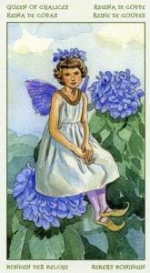 49-spirit-flowers-tarot-chalices-13