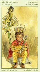 78-spirit-flowers-tarot-pentacles-14
