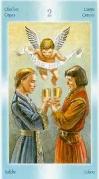 23-kubkov-taro-angelov-hraniteley