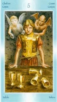 26-kubkov-taro-angelov-hraniteley
