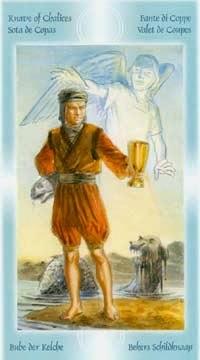 32-kubkov-taro-angelov-hraniteley